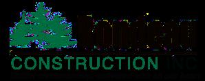 Rondeau Construction